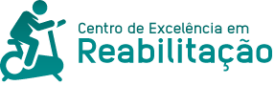 centro de excelência em reabilitação